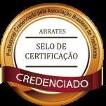 ABRATES Associação Brasileira de Tradutores