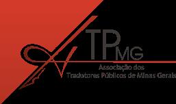Associação dos Tradutores Públicos de Minas Gerais ATP/MG