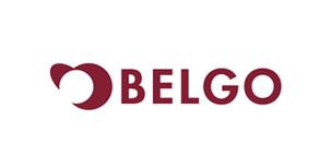 Logo Belgo - MAKtraduzir