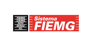 Logo FIEMG - MAKtraduzir