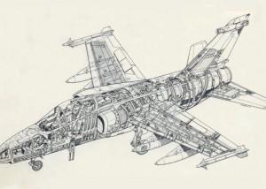 Manual de voo EMBRAER - MAKtraduzir
