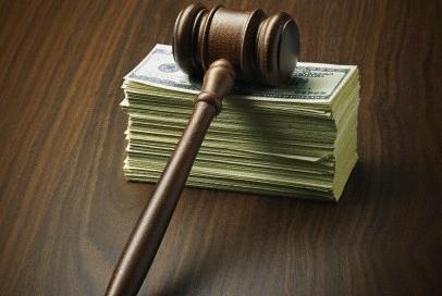 Riscos lei anticorrupção. Maktraduzir: tradução juramentada
