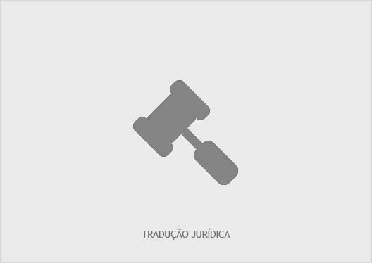 Tradução Jurídica - MAKtraduzir