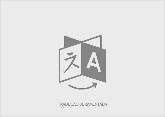 Tradução Juramentada - MAKtraduzir