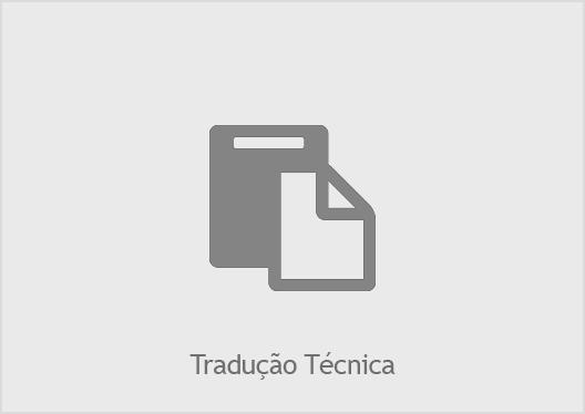 Tradução Técnica - MAKTraduzir
