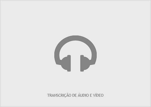 Transcrição de Áudio e Vídeo - MAKtraduzir