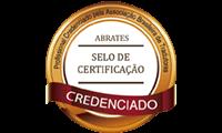 ABRATES - Associação Brasileira de Tradutores