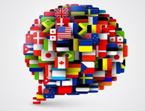 Os Tradutores Juramentados nas novas relações comerciais