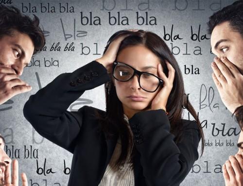 As falácias da contratação de traduções baratas e outras mazelas