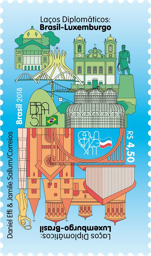 Maktraduzir - Brasil-Luxemburgo Novos horizontes 02