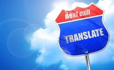 Maktraduzir - A importância do Tradutor Público